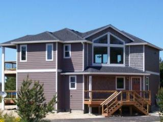Beach House (The) - Oceanside vacation rentals
