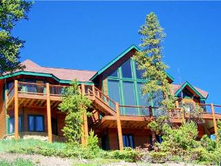 Retreat at Summerwood - Keystone vacation rentals