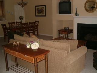 Bear Trap Resort - Beautiful Bethany Beach Villa - Bethany Beach vacation rentals