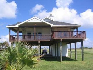Indian Summer - Galveston vacation rentals