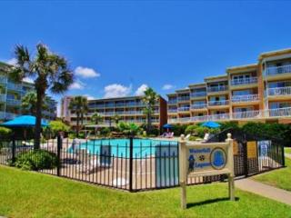 Just 4 Fun - Texas Gulf Coast Region vacation rentals