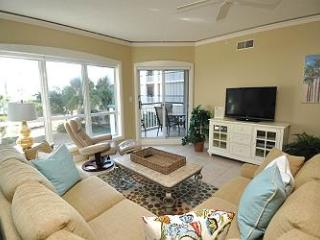 4102 Windsor Court North - South Carolina Island Area vacation rentals