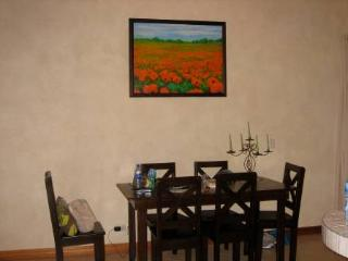 Margaret's house - Jaco vacation rentals
