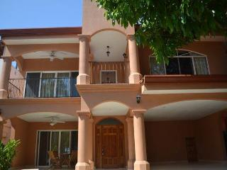Roof Top House - Jaco vacation rentals