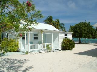 Blossom Village Cott 1 bed - Cayman Islands vacation rentals