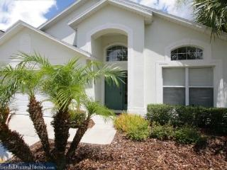 42125 - Perfect House with 4 Bedroom, 3 Bathroom in Kissimmee - Kissimmee vacation rentals