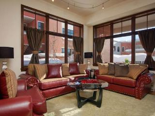 Howelsen Place - H204B - Steamboat Springs vacation rentals