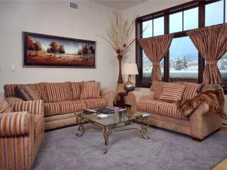 Howelsen Place - H302B - Steamboat Springs vacation rentals
