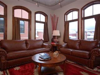 Howelsen Place - H303A - Steamboat Springs vacation rentals