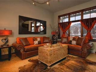 Howelsen Place - H307A - Steamboat Springs vacation rentals