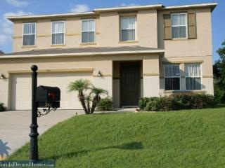 42084 - Heavenly House in Kissimmee - Kissimmee vacation rentals