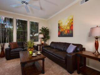 Great Location, Unbeatable Value! Scottsdale Condo - Central Arizona vacation rentals