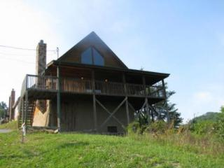Naughty Bear - Pigeon Forge vacation rentals