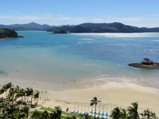 Whitsunday Apartment E1306 - Hamilton Island vacation rentals