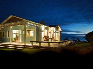 Kakanui Beach Retreat - Oamaru vacation rentals