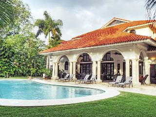 Great Caribbean  Villa - Cabarete vacation rentals