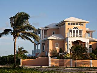 Harbour Villa - Great Exuma vacation rentals