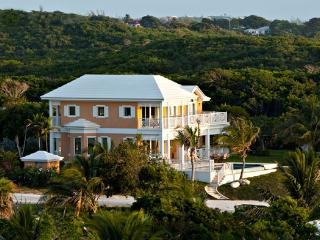 Tangerine House - The Exumas vacation rentals