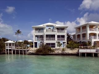 Villa Azure - Great Exuma vacation rentals