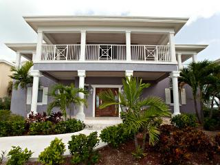 Villa Serenity - Great Exuma vacation rentals