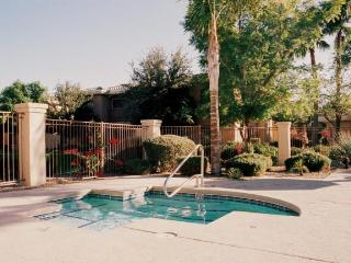 Escape to Desert Breeze at our 3-BR Condo in AZ! - Phoenix vacation rentals