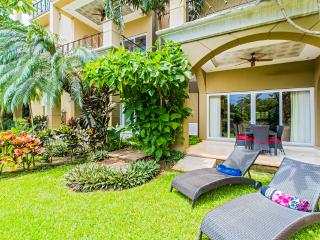 Brand new 2 BR Condo at the Diria Resort! (#205) - Guanacaste vacation rentals