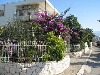 3395 SA1(3) - Split - Split vacation rentals