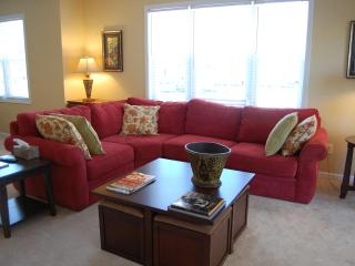Availabilty for Winter Escape to Ocean Keyes - Boone vacation rentals