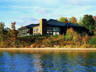 Northport Bay Retreat - Northwest Michigan vacation rentals