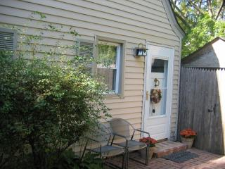 Just north of Chicago - Illinois vacation rentals