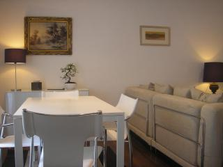 Casa da Fonte - Charming apartments - Costa de Lisboa vacation rentals