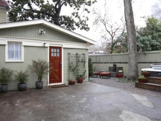 Downtown Studio Luxury Apartment - Charleston vacation rentals