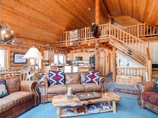 Elk Trail House - Breckenridge vacation rentals