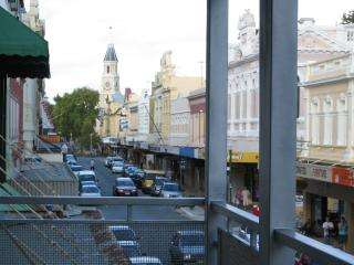 RIALTO APARTMENTS - Award winning accommodation - Fremantle vacation rentals