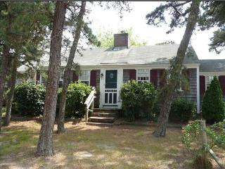 Dennis Seashores Cottage 23 - 3BR 1BA - Dennis Port vacation rentals