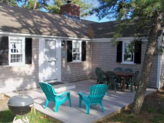 Dennis Seashores Cottage 25 - 2BR 1BA - Dennis Port vacation rentals