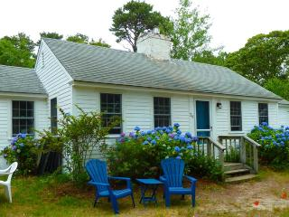 Dennis Seashores Cottage 26 - 2BR 1BA - Dennis Port vacation rentals