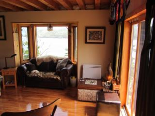 Emmashill Bonne Bay House - Newfoundland and Labrador vacation rentals