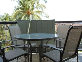 #KBR-5302 - Kailua Bay Resort 5302 - Kona Coast vacation rentals