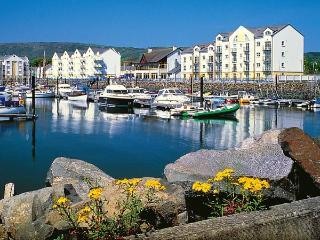Luxury 4* Apartment in Carrickfergus - Carrickfergus vacation rentals