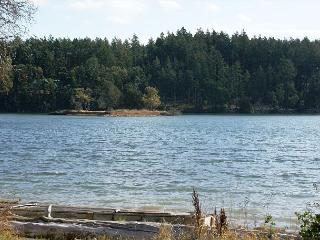 Mitchell Bay Shores - San Juan Islands vacation rentals