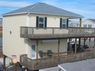 OCEANVIEW BEACH HOUSE BOOK NOW FOR SUMMER OF 2014 - Myrtle Beach vacation rentals