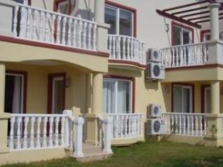 Sterna 27 - Gulluk vacation rentals