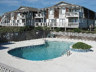 Oceanside West I - B1 Sheffield - Ocean Isle Beach vacation rentals
