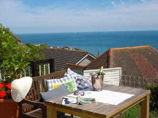 102 Gills Cliff - Isle of Wight vacation rentals