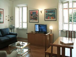 Frattina - 2164 - Rome - Milan vacation rentals