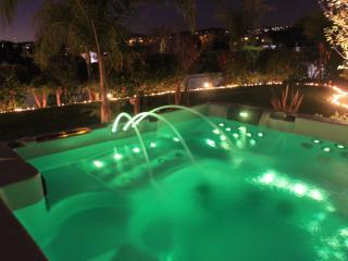8 Bedroom San Francisco East Bay Luxury Villa - San Francisco Bay Area vacation rentals