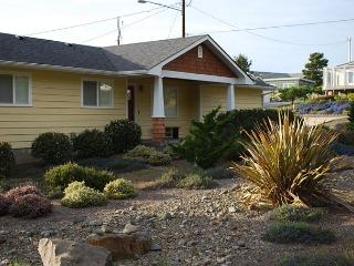 Rubin-----R396 Waldport Oregon vacation rental - Waldport vacation rentals