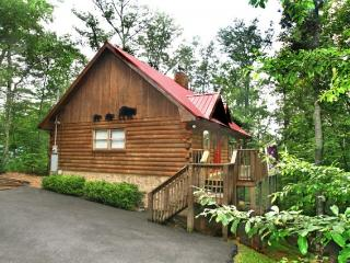 DAY DREAMS - Sevierville vacation rentals