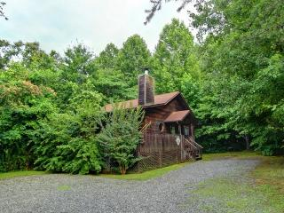 DREAMWEAVER - Sevierville vacation rentals